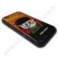 coque cartoon van gogh iphone 7 8 souple img2