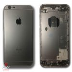 chassis-arriere-iphone-6s-gris-noir_img1-2