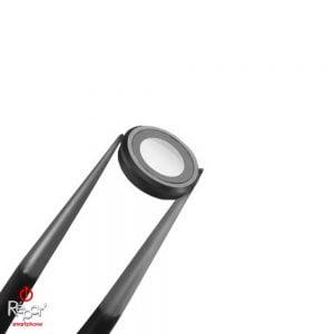 lentille camera arriere iphone 6_6S gris_noir