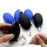 poire-soufflante-smartphone-iphone-img3-1