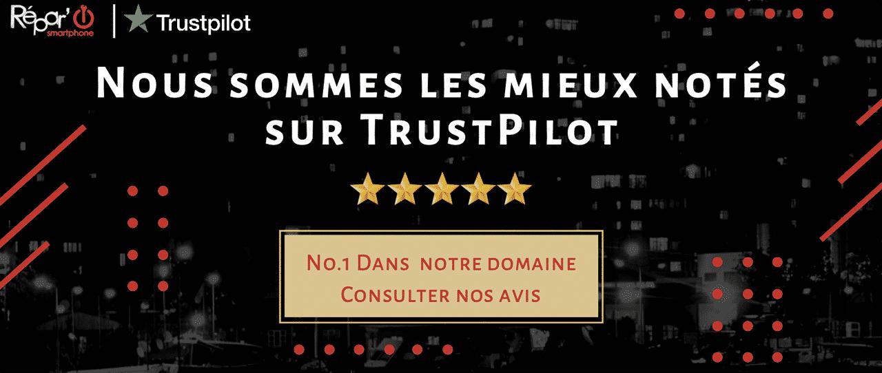 baniere trustpilot version 2_precis