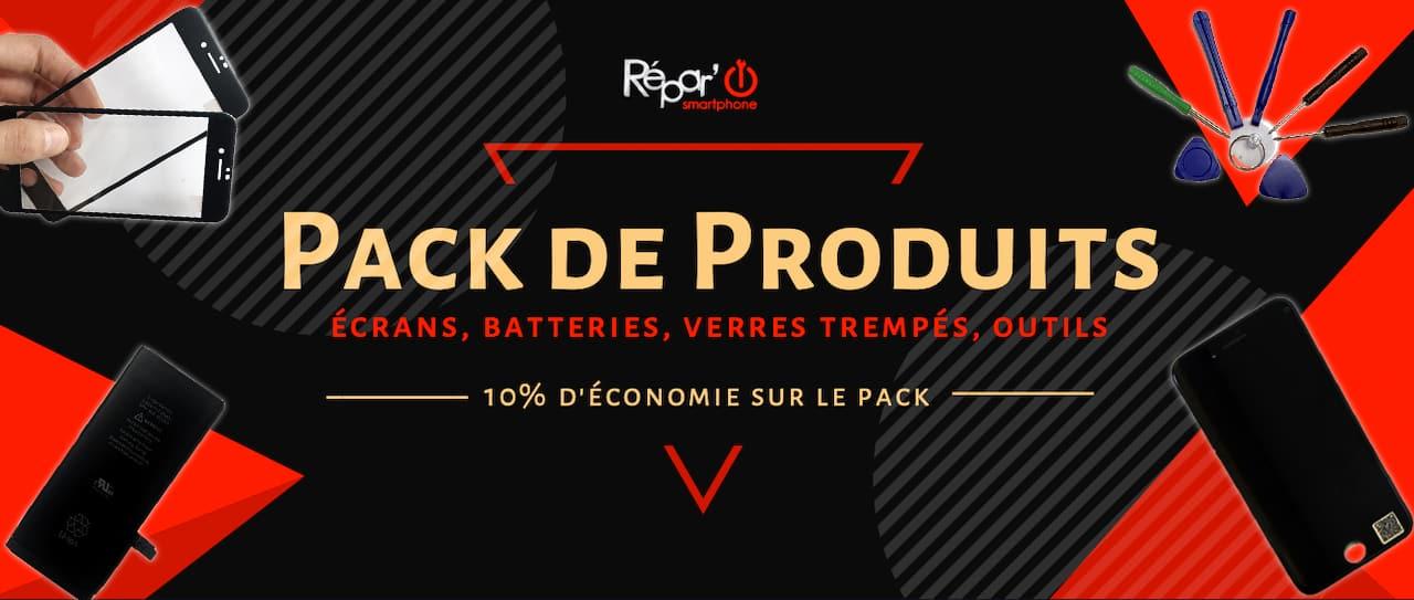 pack de produits baniere_produits