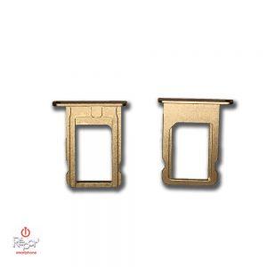 Tiroirs SIM iPhone 5/5S/SE